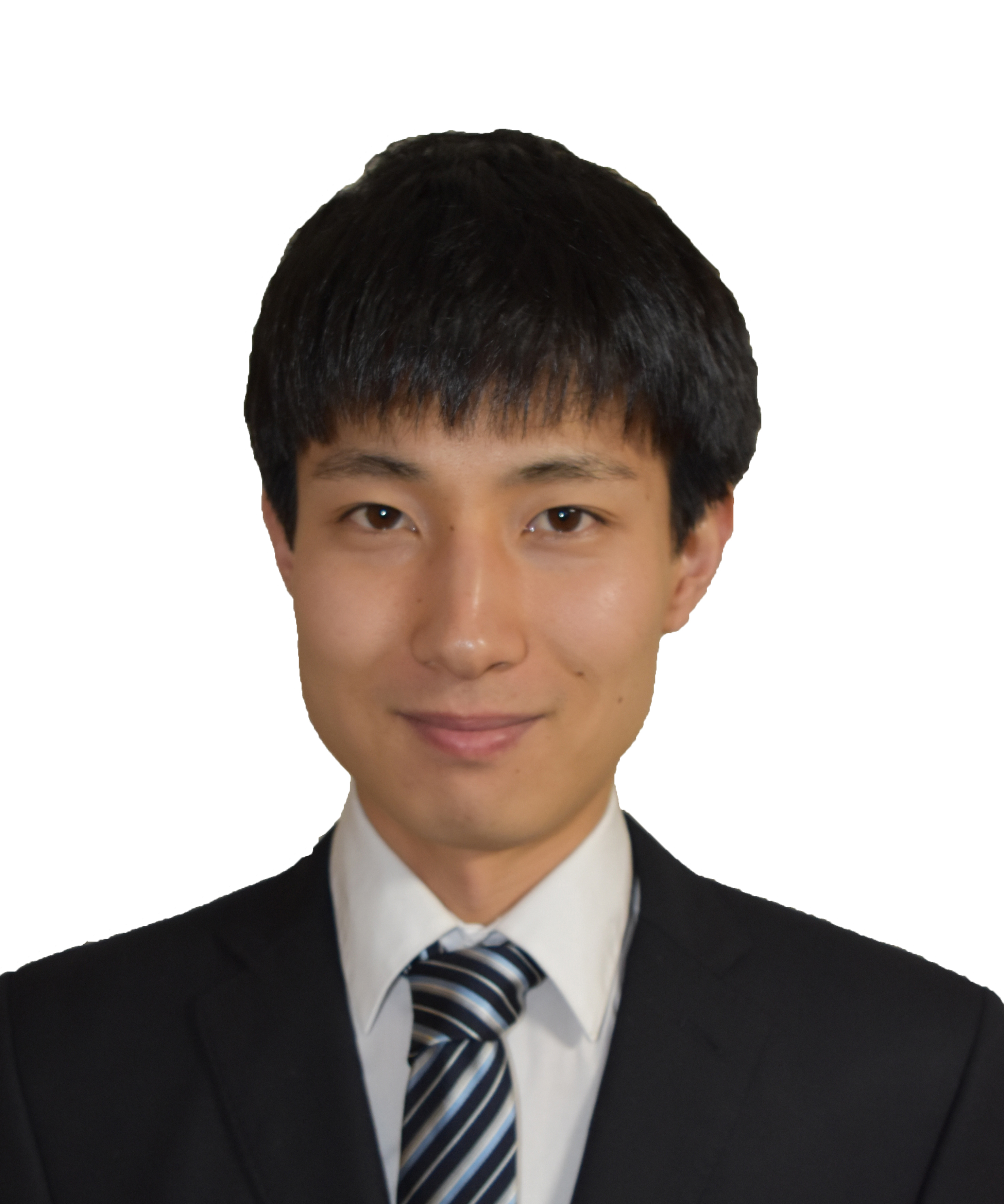 Assistant Professor / Shinji Kudo