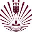 Kyushu-U