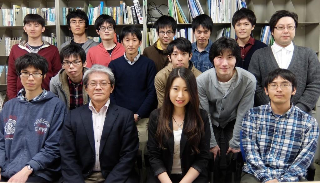 H28_Lab_members